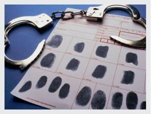 i-criminaldefense